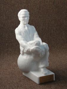 2013 John Atanasoff award statuette 1